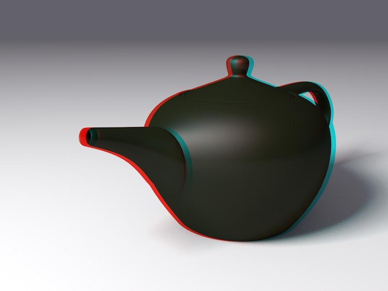tea_pot2