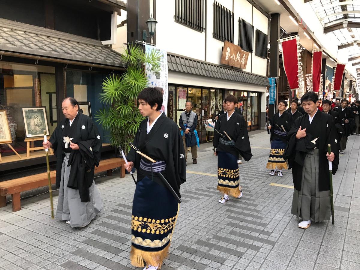 日本の祭り2