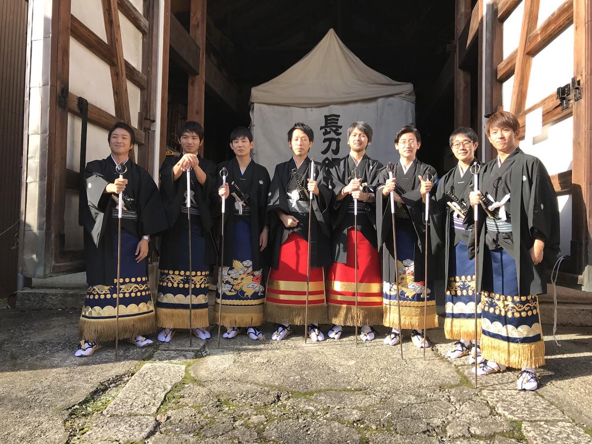 日本の祭り4
